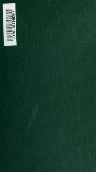 File:Renouvier - Histoire et solution des problèmes métaphysiques, 1901.djvu