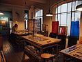 Renovated Workshop of S. G. Zelenski.jpg