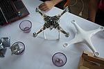 Reparatur DJI Phantom III Advanced -6956.jpg