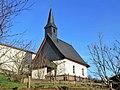 Repe, St. Hubert.JPG