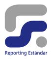 Reporting Standard Logo.png