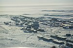 Repulse Bay, Nunavut (13431591294).jpg