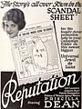 Reputation (1921) - 8.jpg