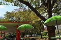Reso y Café DERECHO UPB.JPG