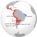Respuesta española 1644-1645.png