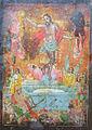 Resurrection Icon Domiros Monastery.jpg