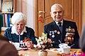 Retired ukraine soldier (Unsplash).jpg