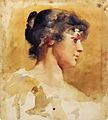 Retrat femení - Joan Brull i Vinyoles (1863-1912).jpg