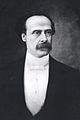 Retrato José Manuel Balmaceda.jpg