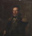 Retrato de Gaspar Teixeira de Magalhães e Lacerda, 1.º Visconde de Peso da Régua.png