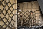 Retrograde operations, Afghanistan 130921-F-YL744-195.jpg