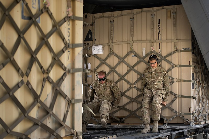 File:Retrograde operations, Afghanistan 130921-F-YL744-195.jpg