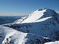 Retrospective of Liathach Ridge (geograph 2831581).jpg