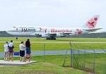 Returning to Japan (372219692).jpg