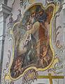 Reute Pfarrkirche Wandgemälde Chor 3.jpg
