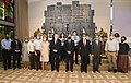 Reuven Rivlin hosting the Jerusalem Unity Prize of Israel, May 2021 (GPOZAC 7014).jpg
