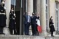 Reuven Rivlin with Emmanuel Macron, March 2021 (GPODBG 7322).jpg