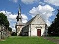 Revelles église 2a.jpg