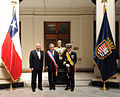 Revista Naval Bicentenario (5012599843).jpg