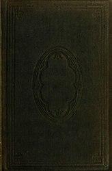Français: Revue des Deux Mondes - 1884 - tome 63