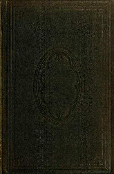 File:Revue des Deux Mondes - 1884 - tome 63.djvu