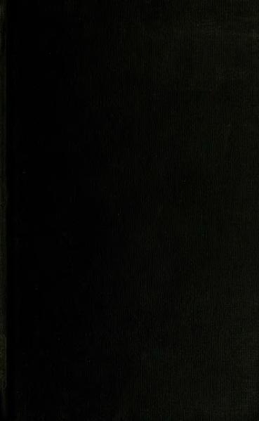 File:Revue des Deux Mondes - 1918 - tome 48.djvu