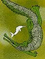 Rhamphosuchus crassidens.jpg