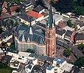 Rhede, St.-Gudula-Kirche -- 2014 -- 2169.jpg