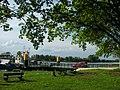 Rheinfähre - Plittersdorf - panoramio.jpg