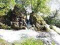 Rheinfall bei Schaffhausen 08.JPG