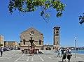 Rhodos Evangelismos Church R03.jpg
