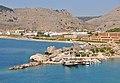 Rhodos Kolymbia Harbour R06.jpg