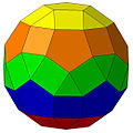 Rhombenikosidodekaeder Rubik.jpg