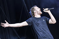 RiP2013 ImagineDragons Dan Reynolds 0020.jpg