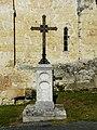 Ribérac Saint-Martial croix (1).JPG