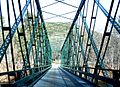 Rice Farm Road bridge VT1.jpg