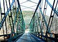 Rice Farm Road bridge VT1.jpg