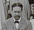Richard Carnac Temple 1850-1931.jpg