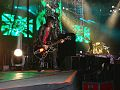 Richard Fortus.jpg