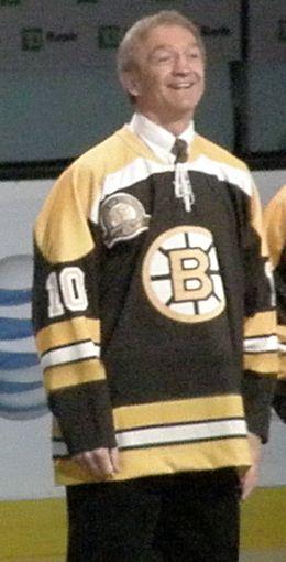 Association de Hockey Amateur de Port-Cartier - Home