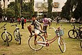 Rider (53804296).jpeg