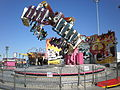 Rides at 2008 San Mateo County Fair 4.JPG
