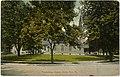 Ridley Park PA Presby PHS530.jpg