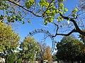 Riesenrad 2.jpg