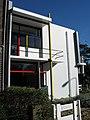 Rietveld Schröder House - Foto 22.jpg