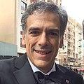 RigobertoHernandez2017.jpg