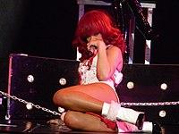 Rihanna, LOUD Tour, Florida 6.jpg