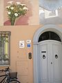 Rimini 3 (8188000234).jpg