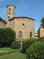 Rimini vieille-ville 11 (8187994014).jpg