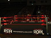 Ring of Honor (6923658562)